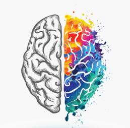 Μνήμη-Εγκέφαλος